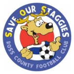 Save Our Staggies