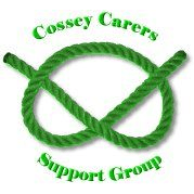 Costessey Carers Support Group (Care for Carers)