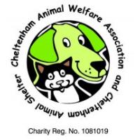 Gloucestershire Animal Welfare & Cheltenham Animal Shelter