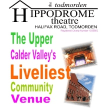 Todmorden Amateur Operatic And Dramatic Society