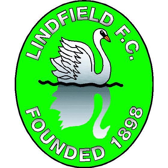 Lindfield Football Club