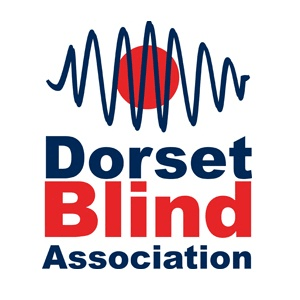 Dorset Blind Association