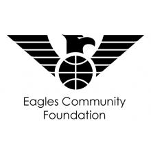 Eagles Community Foundation
