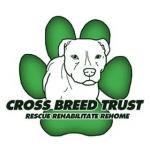 Cross Breed Trust
