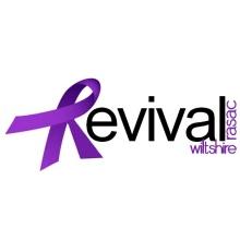 Revival - Wiltshire RASAC