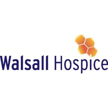 Walsall Hospice
