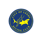 City Of Leeds Diving Club