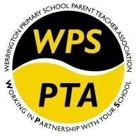 Werrington Primary School  PTA - Peterborough