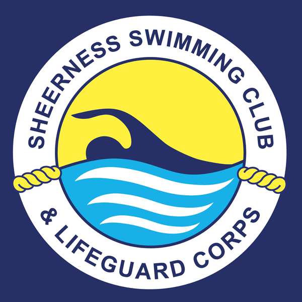 Sheerness Swimming Club and Lifeguard Corps