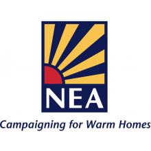 National Energy Action - NEA