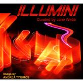 Illumini cause logo