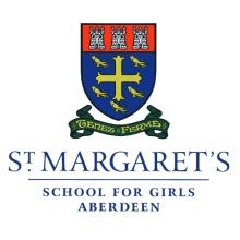 St Margaret's School for Girls PTA - Aberdeen