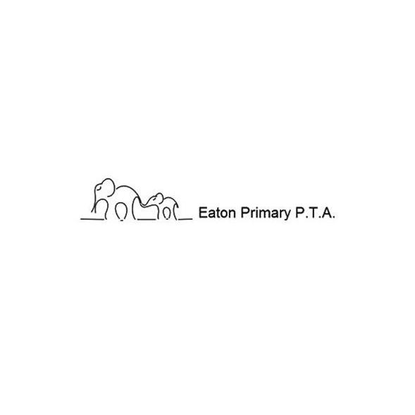 Eaton Primary School Parent Teacher Association - Norwich