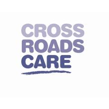 Crossroads Care Association