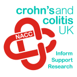 Crohn's and Colitis UK - Main Office