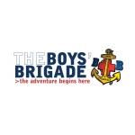 The Boys' Brigade (Nottingham Battalion)