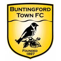 Buntingford Town FC