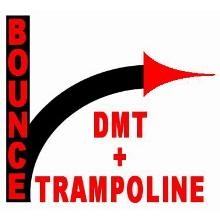 Bounce DMT & Trampoline Club