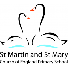 St Martin & St Mary C of E Primary School - Windermere