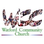 Watford Community Church