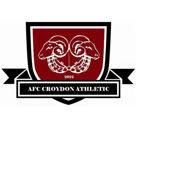 Croydon Athletic FC Supporters Club (Rams Army)