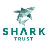 The Shark Trust