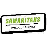 Samaritans of Walsall & District