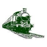 Telford Steam Railway