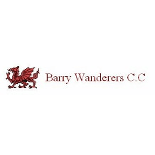 Barry Wanderers Cricket Club