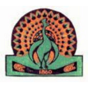 Astwood Bank Cricket Club cause logo