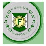 Foulds JMI School, Barnet
