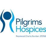 Pilgrims Hospices in East Kent