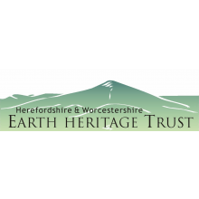 Herefordshire and Worcestershire Earth Heritage Trust