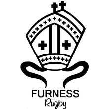 Furness Rugby Union Football Club