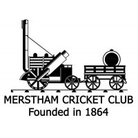 Merstham Cricket Club