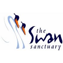 The Swan Sanctuary