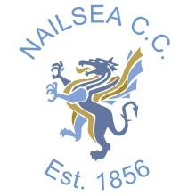 Nailsea Cricket Club