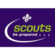 1st Cheddington Scout Group