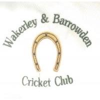 Wakerley and Barrowden Cricket Club