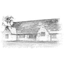 Sutton cum Lound Village Hall Fund