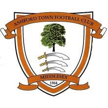 Ashford Town (Middlesex) FC