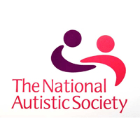 National Autistic Society Isle of Wight Branch