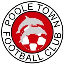 Poole Town Football Club