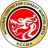 National Centre for Combat Martial Arts