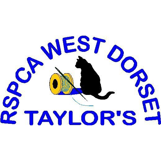 RSPCA Taylor's Rehoming Centre