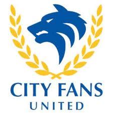 City Fans United