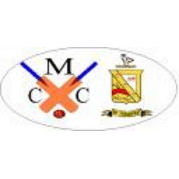Mexborough Cricket Club -Leeds