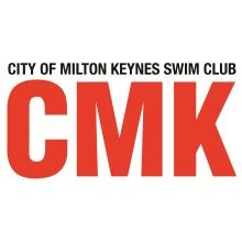 City of Milton Keynes Swim Club
