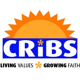 CRIBS Charitable Trust