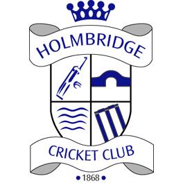 Holmbridge Cricket Club